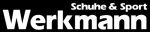 Werkmann Schuh u. Sport