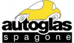Autoglas Spagone