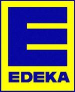 Edeka-aktiv-Markt