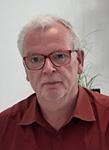 GVL Schriftfuehrer Nils Osmers