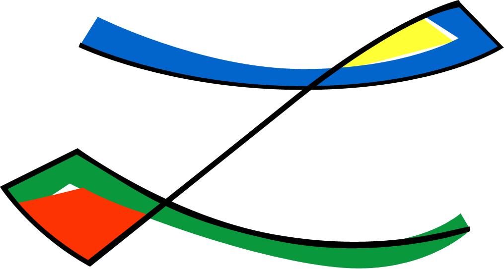 Logo Gewerbeverein Langen