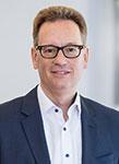 GVL Beisitzer Matthias Keim