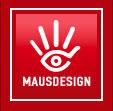 Maus Design