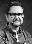 GVL Beisitzer Olaf Hermann