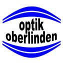 Optik Oberlinden